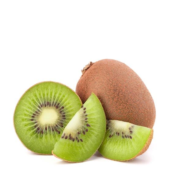 Australian Kiwi